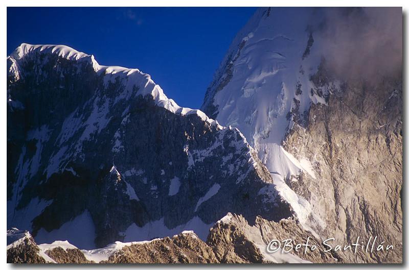 Hunadoy norte  2 dx .jpg