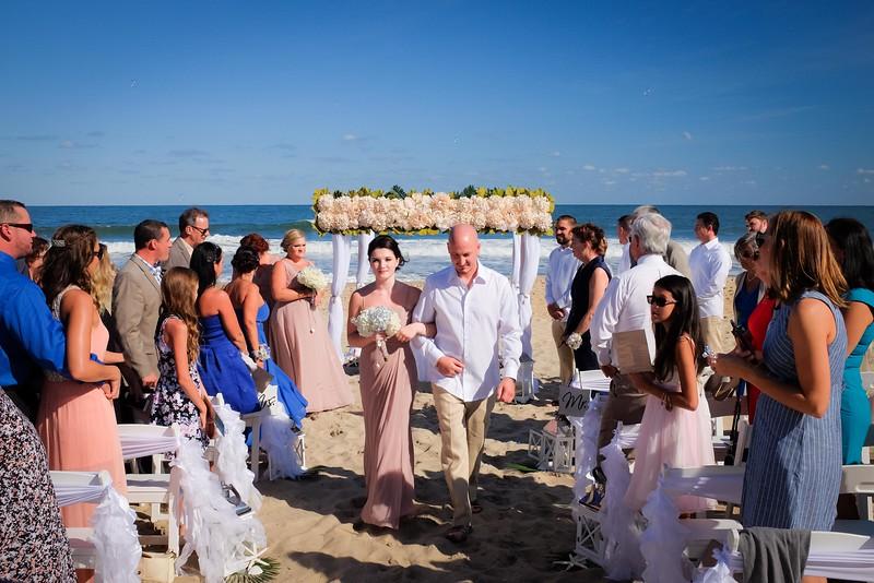 RHP VGAU 09252016 Wedding Images 49 (c) 2016 Robert Hamm.jpg