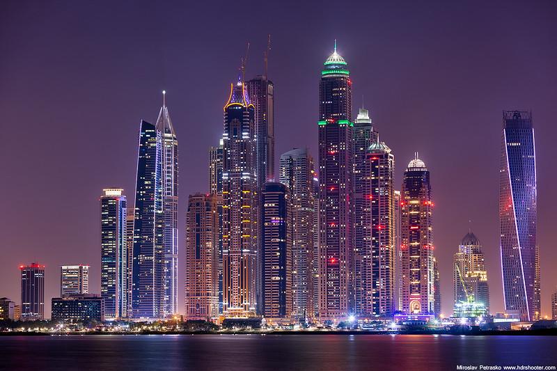 Dubai-IMG_6379-web.jpg