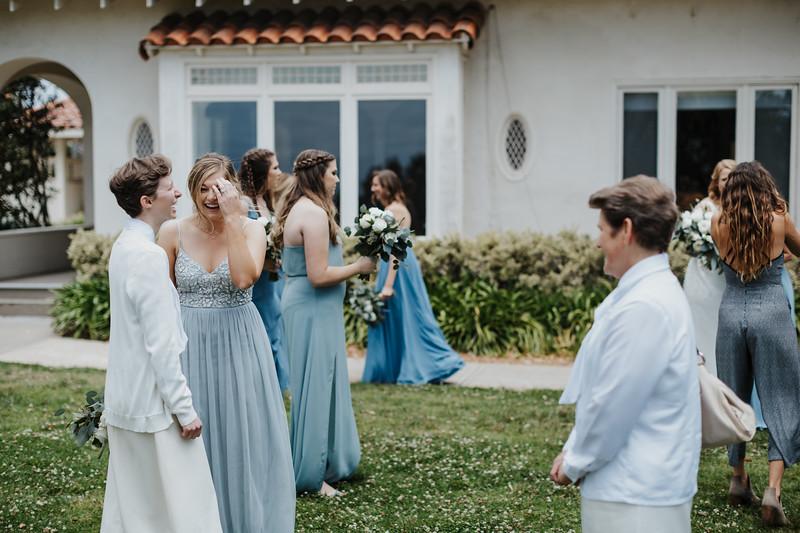Schalin-Wedding-2630.jpg