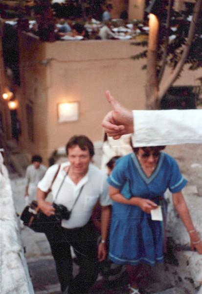 Dance-Trips-Greece_0172_a.jpg