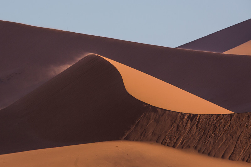 Namibia Baby-112.jpg