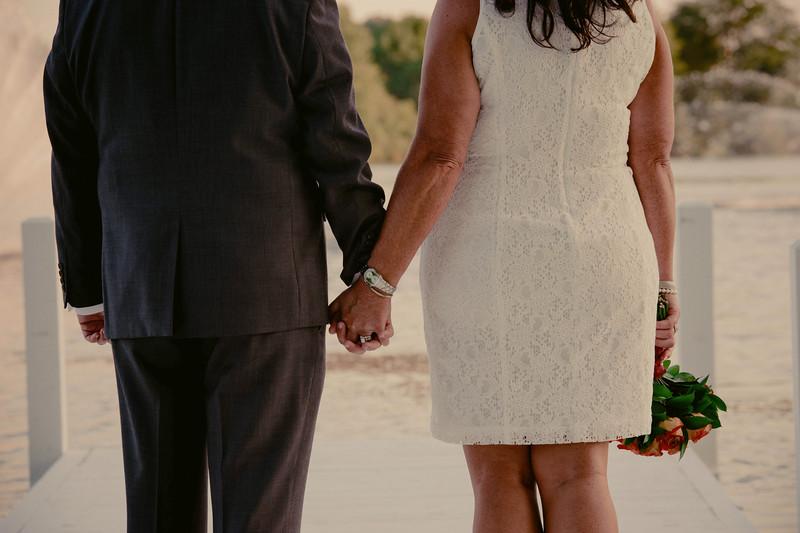 Mark & Jan Married _ (172).jpg