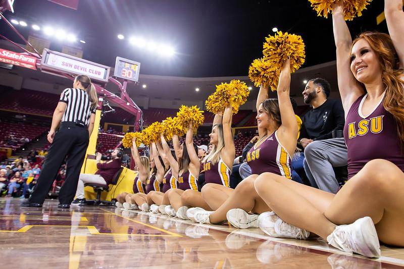 ASU_Womens_Basketball_vs_Cal_132.jpg