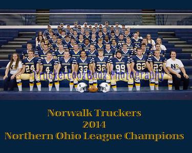 NOL Champions