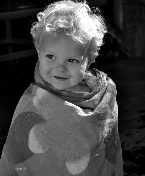 towel 8-23-2012.jpg