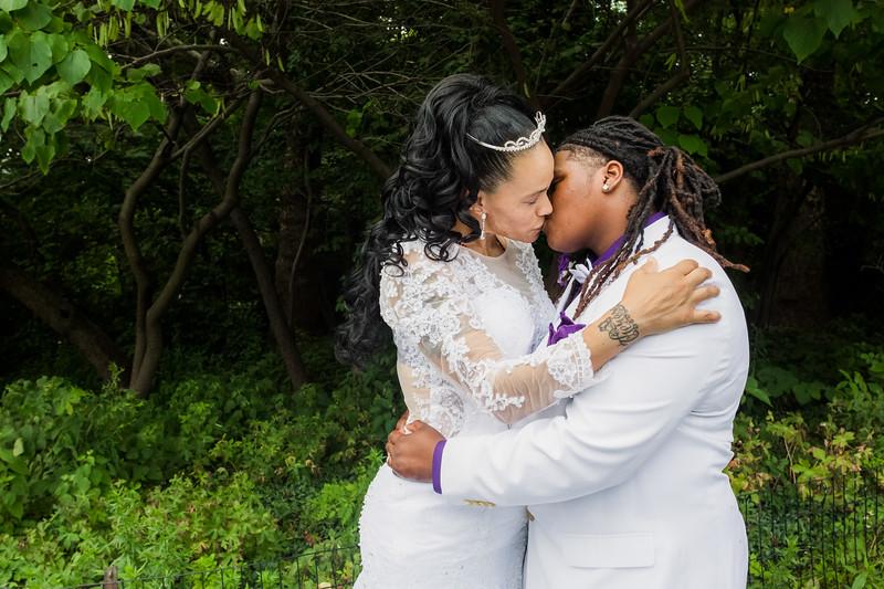 Central Park Wedding - Ronica & Hannah-116.jpg