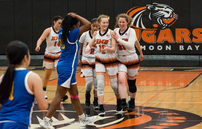 Varsity Girls Basketbal 2019-20-5184.jpg