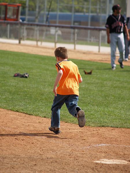 BaseballGame_8.jpg