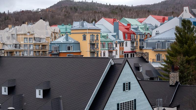 Mont-Tremblant-Quebec-Cabriolet-06.jpg
