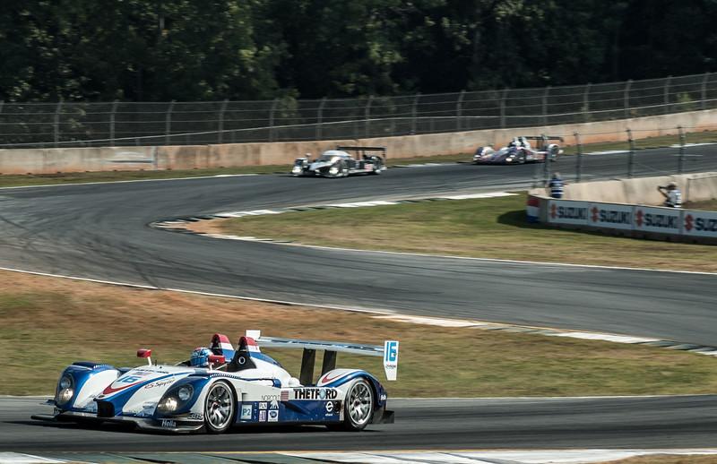 2008_Petit_Le_Mans-96.jpg