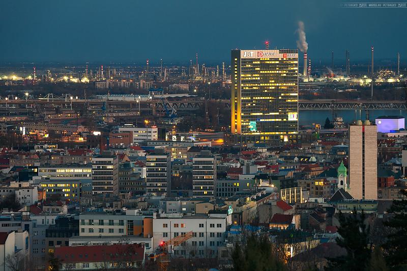 Bratislava-IMG_3447-web.jpg