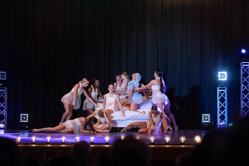 Dance Productions Recital 2019-295.jpg