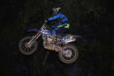 Moto 12 - 125cc, 25+, 30+