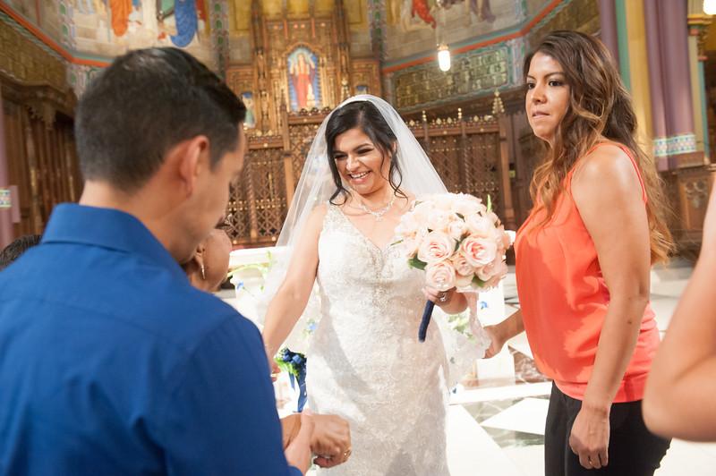 Estefany + Omar wedding photography-520.jpg