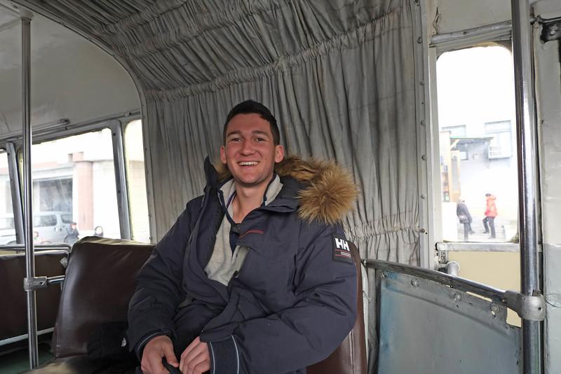 3068 Jesse in articulated bus.jpg