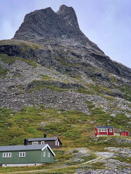 Norwayiphone-13.jpg