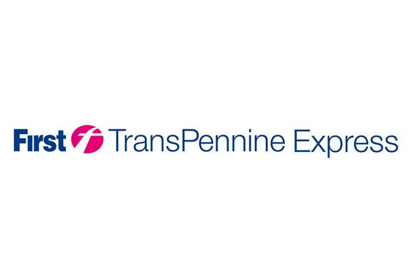 First TransPennine Express: Data & Information