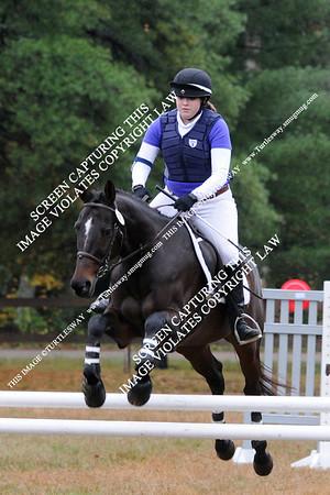2 Victoria & Bailey Sweet 10-14-2012