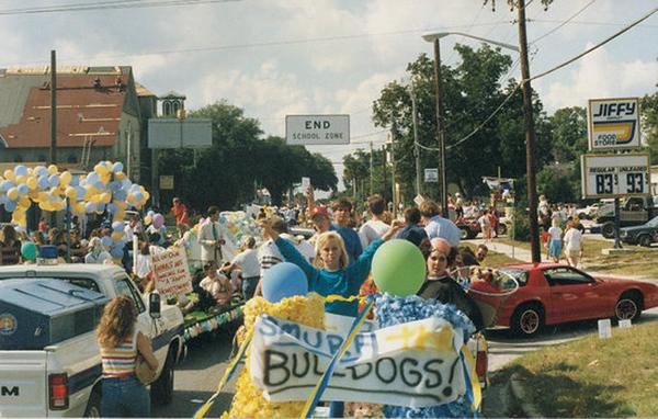 FBHS_Class_of_1990-179.jpg