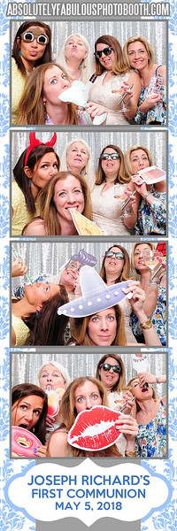 Absolutely Fabulous Photo Booth - 180505_124236.jpg