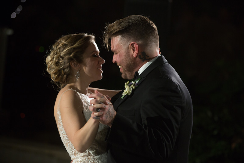 Hofman Wedding-791.jpg