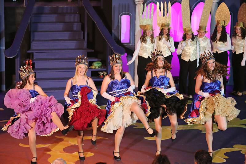 Debbie Markham Photo-Closing Performance-Beauty and the Beast-CUHS 2013-343.jpg