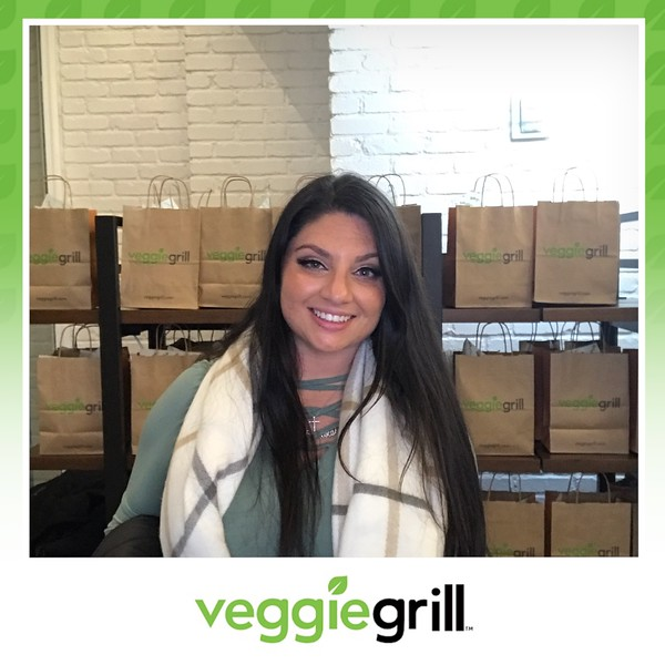 Veggie_Grill_Grand_Opening_photo_18.jpeg