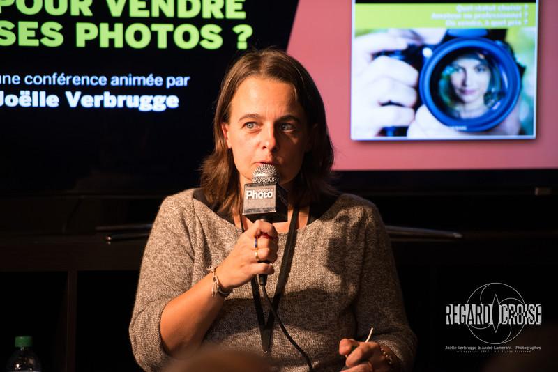 Salon Photo 2012 - Regard Croisé - 061.jpg