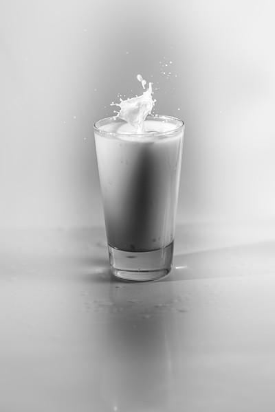 20200208-bw-milksplash-0023.jpg