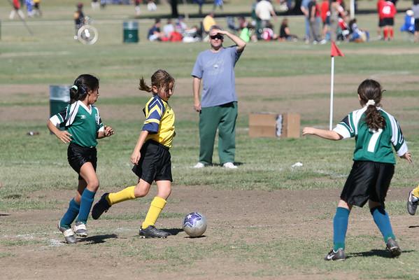 Soccer07Game06_0049.JPG