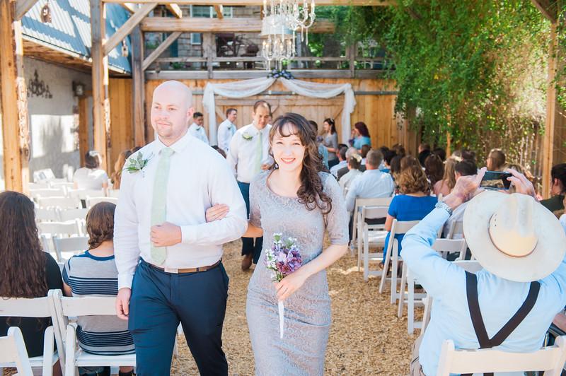 Kupka wedding Photos-500.jpg