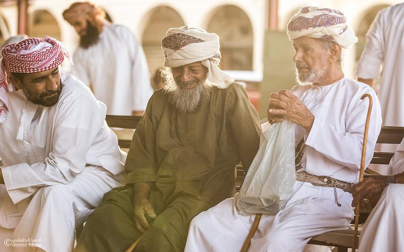 FE2A0954-Edit-Ibra- Oman.jpg
