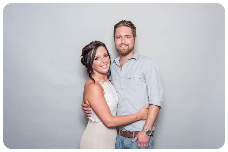 Tim+Olivia-Wedding-Photobooth-109.jpg