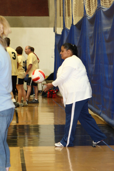 volley ball0190.JPG