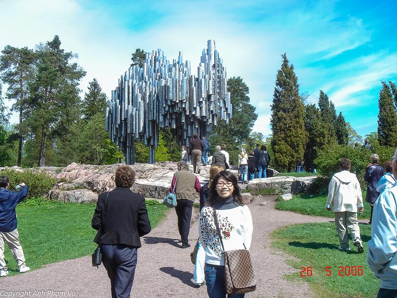 Helsinki May 2006 004.jpg