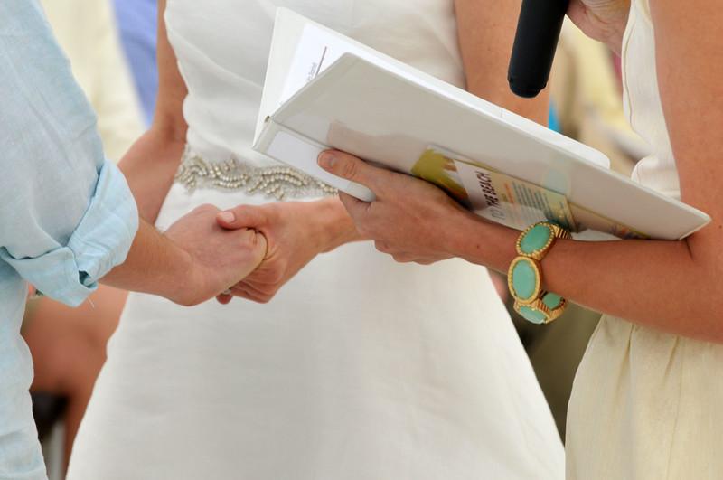 Stina and Dave's Naples Beach Wedding at Pelican Bay 470.JPG