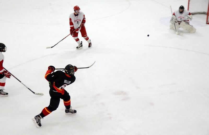 131005 Flames Hockey-102.JPG