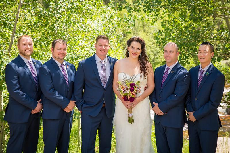 kenny + stephanie_estes park wedding_0169