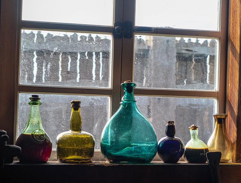 window bottles.jpg