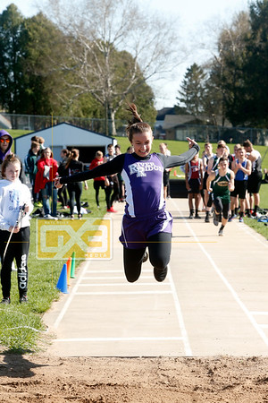 River Ridge Invite TF19