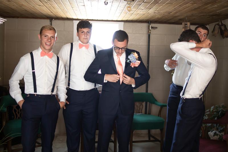 Morgan & Austin Wedding - 050.jpg