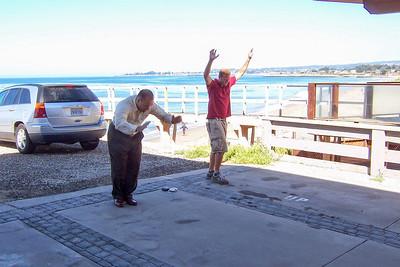 2004 - LLC - Santa Cruz CA