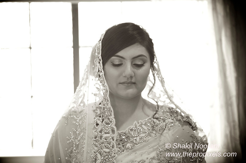 Naziya-Wedding-2013-06-08-01748.JPG
