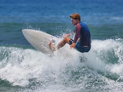 Surfer 23