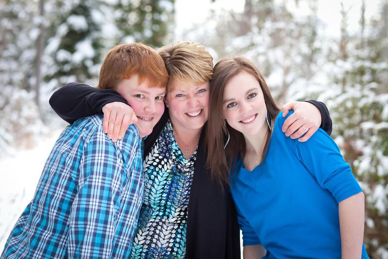 Morin-Family-21.jpg