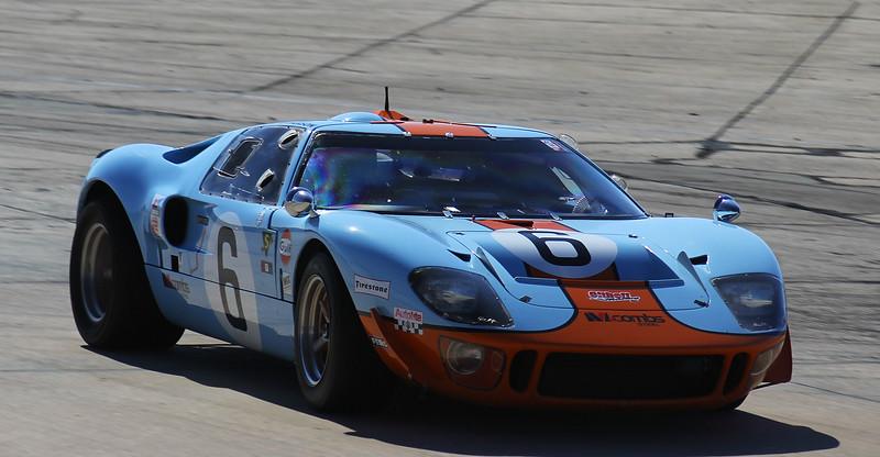 HSR-SebClassic-12-3-16_0101-#6-Ford-GT.jpg