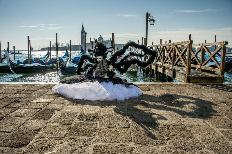 Venice 2015 (243 of 442).jpg