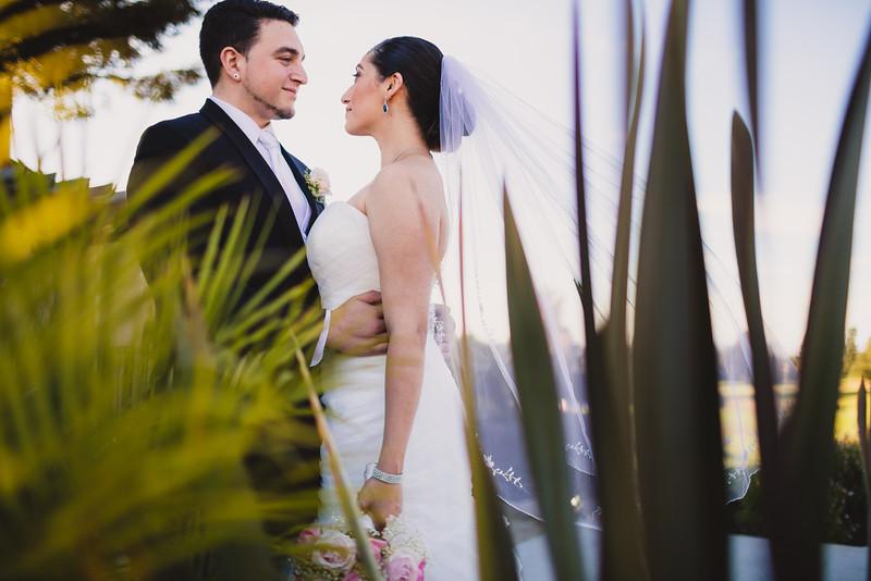 2015-10-10_ROEDER_AliciaAnthony_Wedding_CARD2_0328.jpg