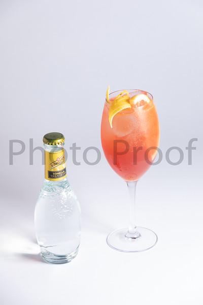 BIRDSONG Schweppes Cocktails 041.jpg